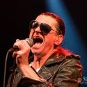 dr-woos-rocknroll-circus-31-7-2014_0056