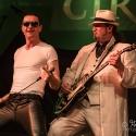 dr-woos-rocknroll-circus-31-7-2014_0062