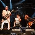 dr-woos-rocknroll-circus-31-7-2014_0063