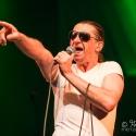 dr-woos-rocknroll-circus-31-7-2014_0064