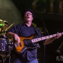 dr-woos-rocknroll-circus-31-7-2014_0066