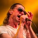 dr-woos-rocknroll-circus-31-7-2014_0067