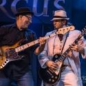dr-woos-rocknroll-circus-31-7-2014_0068