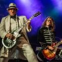dr-woos-rocknroll-circus-31-7-2014_0073