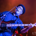 dr-woos-rocknroll-circus-31-7-2014_0075