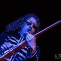 dr-woos-rocknroll-circus-31-7-2014_0078