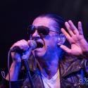dr-woos-rocknroll-circus-31-7-2014_0079