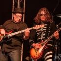 dr-woos-rocknroll-circus-31-7-2014_0082