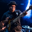 dr-woos-rocknroll-circus-31-7-2014_0084