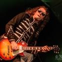 dr-woos-rocknroll-circus-31-7-2014_0085