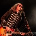dr-woos-rocknroll-circus-31-7-2014_0089