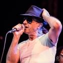 dr-woos-rocknroll-circus-31-7-2014_0092