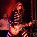 dr-woos-rocknroll-circus-31-7-2014_0093
