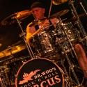 dr-woos-rocknroll-circus-31-7-2014_0095