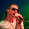 dr-woos-rocknroll-circus-31-7-2014_0096