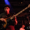 dr-woos-rocknroll-circus-31-7-2014_0097