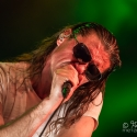 dr-woos-rocknroll-circus-31-7-2014_0099