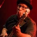 dr-woos-rocknroll-circus-31-7-2014_0100