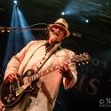 dr-woos-rocknroll-circus-31-7-2014_0103
