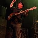 dr-woos-rocknroll-circus-31-7-2014_0105