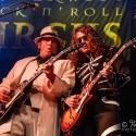dr-woos-rocknroll-circus-31-7-2014_0106