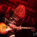 dr-woos-rocknroll-circus-31-7-2014_0108