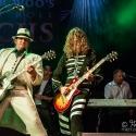 dr-woos-rocknroll-circus-31-7-2014_0109