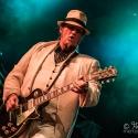 dr-woos-rocknroll-circus-31-7-2014_0111