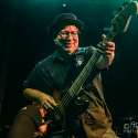 dr-woos-rocknroll-circus-31-7-2014_0112