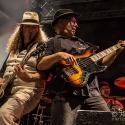 dr-woos-rocknroll-circus-stadthalle-lichtenfels-04-08-2013-03