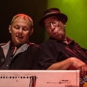 dr-woos-rocknroll-circus-stadthalle-lichtenfels-04-08-2013-08