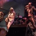 dr-woos-rocknroll-circus-stadthalle-lichtenfels-04-08-2013-10