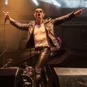 dr-woos-rocknroll-circus-stadthalle-lichtenfels-04-08-2013-11