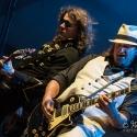 dr-woos-rocknroll-circus-stadthalle-lichtenfels-04-08-2013-12
