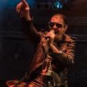 dr-woos-rocknroll-circus-stadthalle-lichtenfels-04-08-2013-13