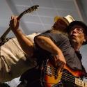 dr-woos-rocknroll-circus-stadthalle-lichtenfels-04-08-2013-15