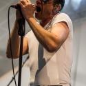 dr-woos-rocknroll-circus-stadthalle-lichtenfels-04-08-2013-16