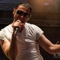 dr-woos-rocknroll-circus-stadthalle-lichtenfels-04-08-2013-19