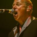 dr-woos-rocknroll-circus-stadthalle-lichtenfels-04-08-2013-21