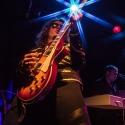 dr-woos-rocknroll-circus-hirsch-nuernberg-06-10-2013_04