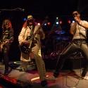 dr-woos-rocknroll-circus-hirsch-nuernberg-06-10-2013_09