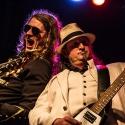 dr-woos-rocknroll-circus-hirsch-nuernberg-06-10-2013_11