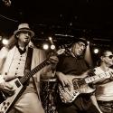 dr-woos-rocknroll-circus-hirsch-nuernberg-06-10-2013_18