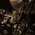 dr-woos-rocknroll-circus-hirsch-nuernberg-06-10-2013_21