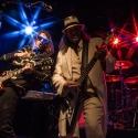 dr-woos-rocknroll-circus-hirsch-nuernberg-06-10-2013_22