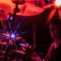 dr-woos-rocknroll-circus-hirsch-nuernberg-06-10-2013_28