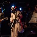 dr-woos-rocknroll-circus-hirsch-nuernberg-06-10-2013_29