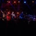 dr-woos-rocknroll-circus-hirsch-nuernberg-06-10-2013_30