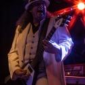 dr-woos-rocknroll-circus-hirsch-nuernberg-06-10-2013_31