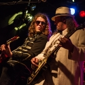 dr-woos-rocknroll-circus-hirsch-nuernberg-06-10-2013_34
